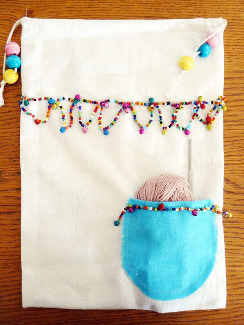 Bolsa Costura Bags Box